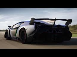 why is the lamborghini veneno so expensive lamborghini veneno this is what s most expensive car looks