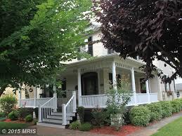 beautiful restored home in historic homeaway havre de grace