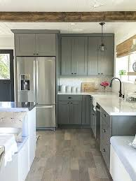 kitchen remodels ideas how to remodel a kitchen cheap kitchen renovation ideas best