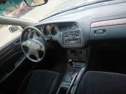 lexus es300 fuel consumption bonjelevel u0027s posts