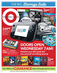 xbox 360 black friday 2012 target these are best buy target and toys r us u0027 2012 after christmas