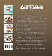 qui fait l amour dans la cuisine cuisine idee de genie cuisine fresh the 5 food experiences you ve