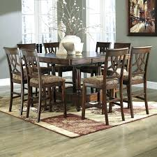 Dining Room Sets Costco Dining Table 9 Piece U2013 Mitventures Co