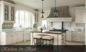 chicago kitchen cabinets häusliche verbesserung chicago kitchen cabinets homey ideas 9