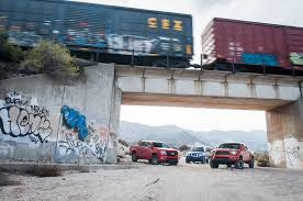 Why Are Colorado Flags At Half Mast Today Comparison Chevrolet Colorado Vs Nissan Frontier Vs Toyota Tacoma