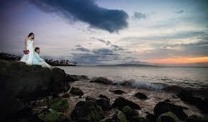 Hawaii Photographers Destination Weddings David Pezzat Photographers