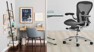 best place to buy office cabinets where to buy desks and desk chairs home depot