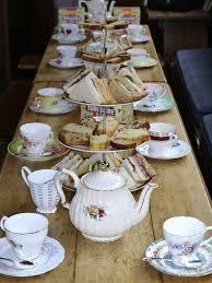 tea appreciation society tea appreciation society u2013 we love tea