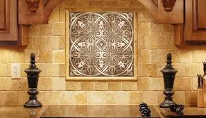 kitchen backsplash tiles pictures glass mosaic tiles kitchen backsplash tile subway glass