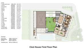 mezzanine floor plan house house with mezzanine floor plan remarkable references house ideas