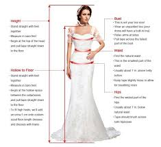Wedding Dress Hire Glasgow Dress Shops Glasgow City Centre