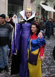 carnivale costumes carnevale funkinaround
