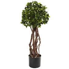 Fake Shrubs Artificial Outdoor Trees U2013 Creativealternatives Co