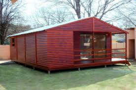 2 Bedroom Wendy House For Sale Bedroom In Outdoor Structures In South Africa Junk Mail