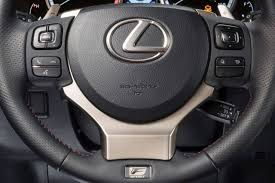lexus recall letter 2015 lexus nx 200t warning reviews top 10 problems you must know
