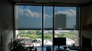tallahassee wood blinds and shades windows doors porches and blinds