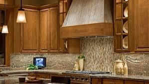 Kitchen Countertops Seattle Granite Fabricators Seattle Wa Granite Fabrication Seattle 206
