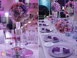 centerpieces for party tables home design decorative debut centerpieces party ideas home