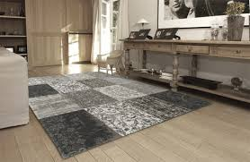 Modern Rugs Direct Rugs Direct