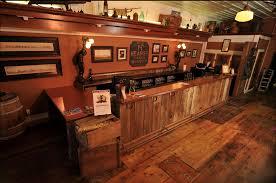 hearst castle dining room hearst ranch winery tasting sebastian u0027s in san simeon