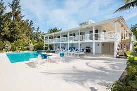 turks and caicos beach house grace too beach house 3 bedrooms turks and caicos villas