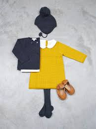 little dress coat tights hat u0026 leather shoes girls winter