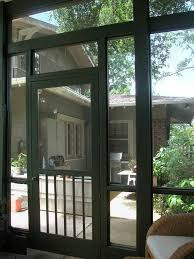Garage With Screened Porch Photos Tagged Screened Porch At Film North Florida Pensacola Bay