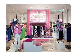lilly pulitzer stores the lilly manifesto heritage lilly pulitzer