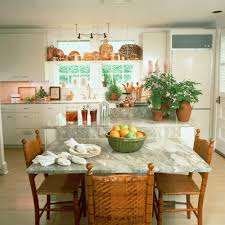 Home Interior Decorating Pictures by Decorations For House Kitchen Design
