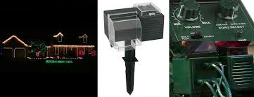 light controller kit madinbelgrade