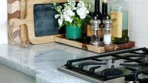 kitchen accessories decorating ideas decorate kitchen countertops small images of decorating kitchen best