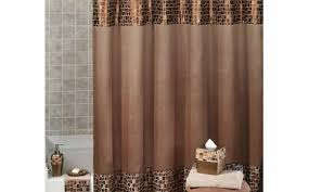 Thermal Curtains Target by Admirer Brown Drapes Tags Yellow Living Room Curtains Luxury