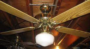 ceiling fan stopped working bathroom ceiling fan stopped working for bathroom vent