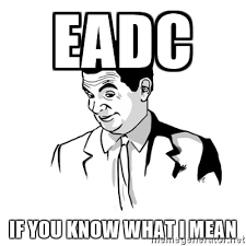 If You Know What I Mean Meme - eadc if you know what i mean if you know what meme generator