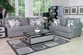 livingroom funiture a smart guide to choosing well matched living room furniture oop