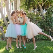 tulle skirt bridesmaid cheap skirt shorts buy quality skirt denim directly from china