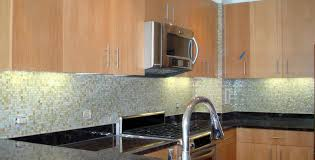 3 inch kitchen cabinet handles kitchen backsplashes with white cabinets 3 inch black cabinet
