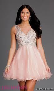 light pink dama dresses light coral dama dresses 2016 2017 b2b fashion