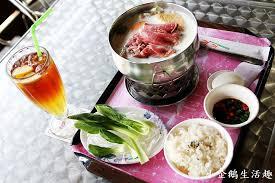 canap馥 convertible cr馥r cuisine 3d 100 images 玫瑰滿屋廣大歐式庭院孩子盡情跑跳不