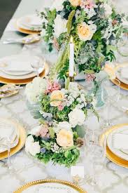 Wedding Reception Decor Best Table Setting For Wedding Reception Wedding Guide