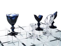 luxury chess setluxuo luxuo