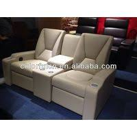 Decoro Leather Sofa by Steel Airport Waiting Chair Foshan Shunde Colorful Furniture Co Ltd
