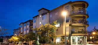 Borgata Floor Plan Community U0026 Apartment Amenities At Borgata Apartment Homes