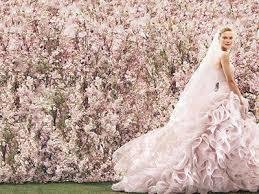 wedding dress sle sales saks fifth avenue bridal sle sale saks fifth avenue fashion