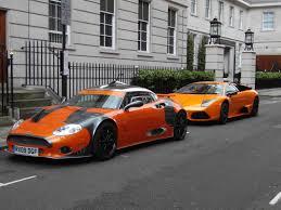 bentley london supercars london bentley world