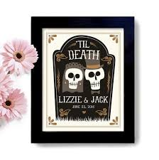 unique personalized wedding gifts 85 best personalized wedding engagement gifts images on