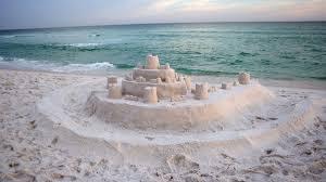 panama city beach homes for sale northwest florida