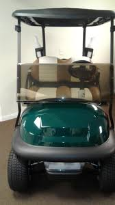 in stock new and used models for sale in las vegas nv tfs golf