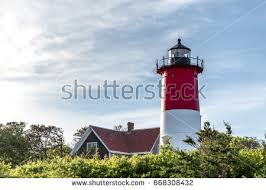 Best Cape Cod Lighthouses - cape cod people stock images royalty free images u0026 vectors