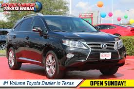 2016 lexus rx 350 price paid used 2015 lexus rx 350 for sale spring tx 2t2zk1ba6fc157362